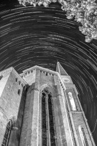 Rotazione Duomo Arezzo