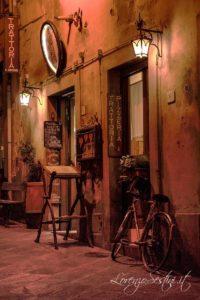 Ristorante Arezzo