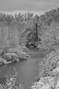 Neve Chiana