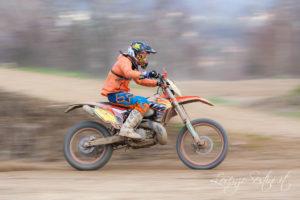 Sport Motocross