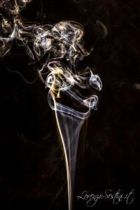 Still Life Fumo