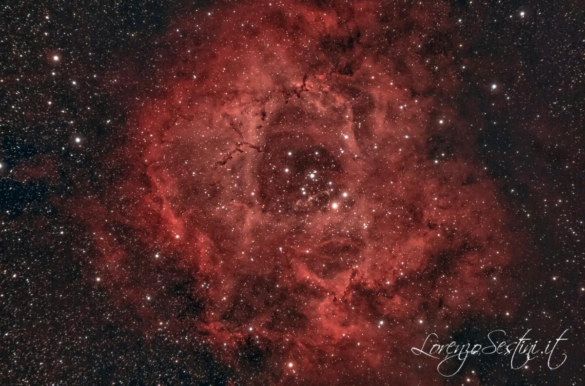 Nebulose e Galassie