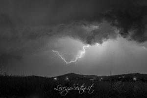 Fulmini Arezzo