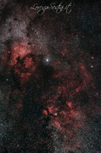 Ngc700_e_regione_di_sadir_star_adventure_canon_1100d_full_spectrum_filtro_cls_