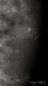 Luna con mak127-1500 zwo asi 290 mono