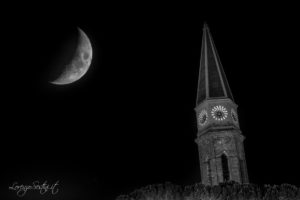 Luna Arezzo
